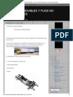 ELEMENTOS AMOVIBLES Y FIJOS NO ESTRUCTURALES_ TIPOS DE CARROCERIA.pdf