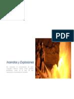Incendios y explosiones.pdf