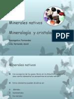 Minerales nativos.pptx