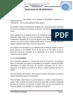 ESTUD BASICO DE INGENIERIA.docx