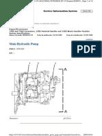 BOMBA 330D ESPECIFICACIONES.pdf