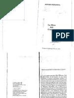 miranda_lvaro_-_la_risa_del_cuervo.pdf.pdf