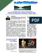 Ecos de Ródão nº. 161 de 02 de Outubro de 2014.pdf