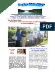 Ecos de Ródão nº. 152 de 17 de Julho de 2014.pdf