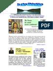Ecos de Ródão nº. 157 de 04 de Setembro de 2014.pdf