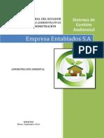 Sistema de Gestion Ambiental SGA.docx