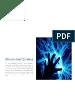 Electricidad estatica.pdf