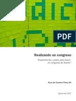 organizacion de un congreso.pdf