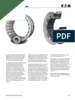 Eaton VC Clutch.pdf