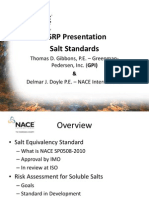 020311_Salt_Standards.pdf