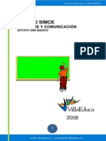 prueba_simce_lenguaje_4_basico.pdf