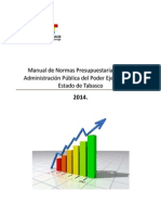 manual-normas-presup-2014-ed.pdf