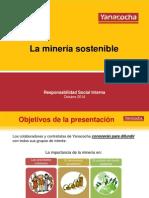 Presentación RSI OCTUBRE - La minería V4.ppt