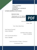 PROYECTO FINAL - JEINER GONZÁLEZ BLANCO- JOSÉ SALAZAR AGUERO Y KAREN ESQUIVEL GONZÁLEZ.pdf
