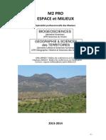 PARIS_7_Espace_milieux_Brochure 2013-2014.pdf