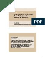 4 Recta Calibracion Lacteos.pdf