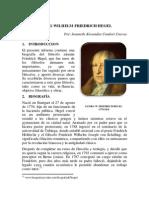 12GEORGWILHELMFRIEDRICHHEGEL.pdf