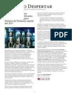 Micro Seres Humanos Genéticamente Modificados serán Cultivados para Ensayos de Fármacos apartir del 2017.pdf