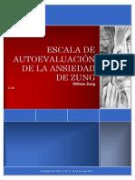 Ansiedad-de-Zung[1].docx