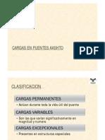 clase 5 - Cargas en puentes.pdf