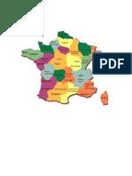 MAPAS EUROPA.pdf