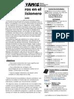 Solteria_en_Misiones.pdf
