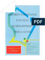 Pacte_ developpement