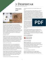 Preparado el Microchip para la Raza Humana Entera.pdf