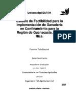 15-2007.pdf