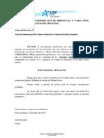 Apelação Anelise.docx