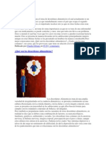 DESORDENES ALIMENTICIOS.docx