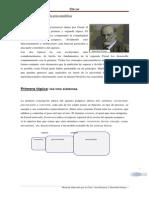 CONSCIENTE, PRECONSCIENTE Y CONSCIENTE.pdf