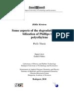 lyondell-Tubular-vs-Autoclave-1 pdf | Polyethylene
