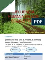 energiaamb_2012_2.pdf