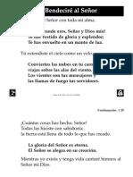 029-066L.PDF
