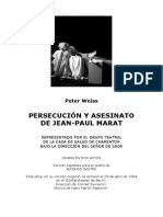 Peter Weiss - Marat.Sade.pdf
