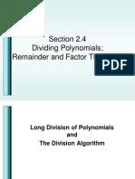 2.4_Dividing Polynomials.pdf