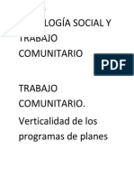 PSICOLOGÍA SOCIAL Y TRABAJO COMUNITARIO - copia.pdf