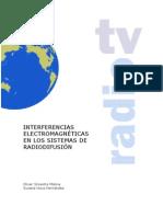 Interferencias_electromagneticas_radiodifusion.pdf