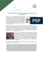 Clase_1_-_Rasgos_de_época_y_educación_vial.pdf