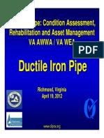 DuctileIronPipeAllanCox.pdf
