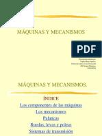 maquimec.ppt