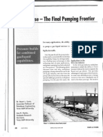 2001 Scott Martin PS Multiphase The final frontier.pdf