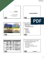 ANTIBIOTICOS-ppt.pdf