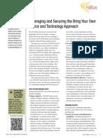 13v4-Leveraging-and-Securing.pdf