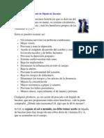 Los Beneficios del Aceite de Hígado de Bacalao.docx