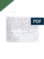 Ejercicios Bombas Centrifugas.docx