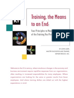 Training, the means to an end_Kepner-tregoe_2012-08-22.pdf