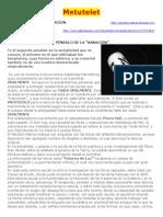 0 Pendulo Hebreo 64.pdf
