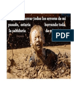 ACEPTARSE COMPLETAMENTE.docx